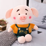 Lovely Pig Stuffed Plush Toy 40-80cm / 16-32 Inches