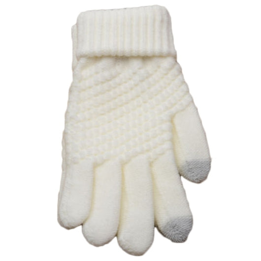 Touch Screen Gloves for Women