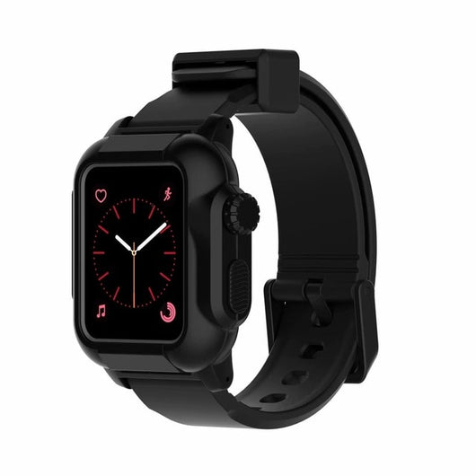 Sport Strap For Apple Watch