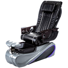 Pedicure Spa Chairs for Men