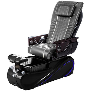 Pedicure Chairs for Men