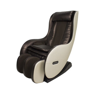 Space Saver, Zero Gravity Massage Chair w/ Bluetooth - 2 Color Choices