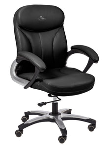 Deluxe Customer, Technician, Reception, Office Chair - 5 colors