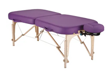 Infinity Portable Massage Table