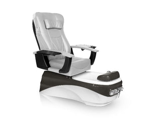 pedicure chair on sale