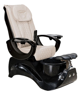alden 75i pedicure chair