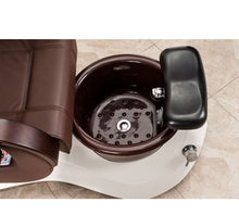 Alden 75i Pedicure Tub