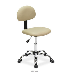 Alice Technician Stool - PediSpa.com