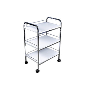 DaySpa Salon Trolley, Tattoo Trolley, Beauty Cart