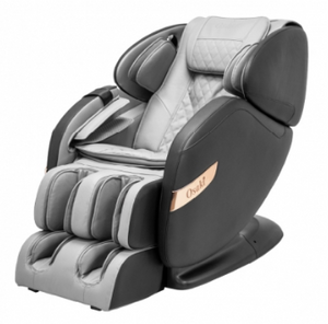 Champ Massage Chair