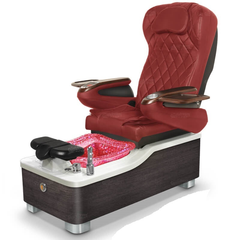 028c225b9a62 Chi Pedicure Spa 2G, Best Prices, Free Shipping, Nail Salon ...
