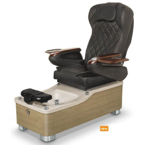 Gulfstream Chi Spa 2 Pedicure Chair
