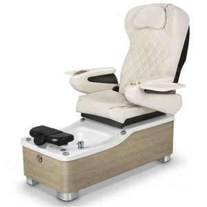 Chi Spa 2 Pedicure Chair