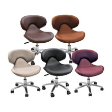Continuum Standard Technican Chair - PediSpa.com