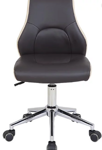 Luxury Technician Chair