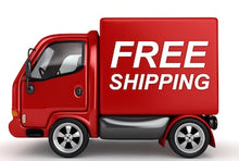 Free Shipping Pedicure Chairs, Nail Salon Equipment