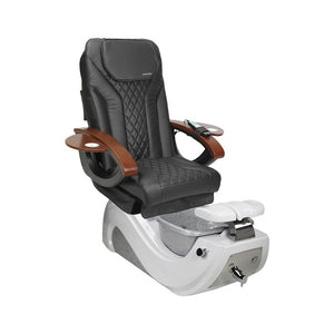 Fior 2 Pedicure Spa Chair