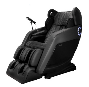 Hiro Massage Chair