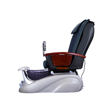 B8 Pedicure Chair