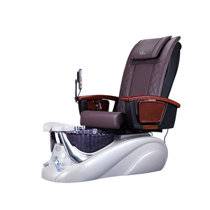B8 Pedicure Spa Chair
