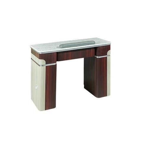 Izzy Manicure Table - 39