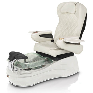 La Tulip 2 Pedicure Spa - ON SALE - FREE SHIPPING