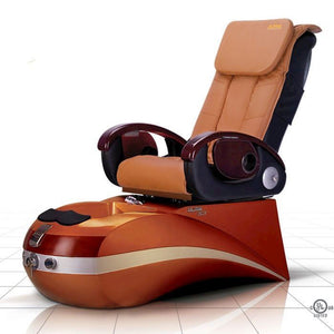 LeZon S3 Pedicure Chair - Free Shipping!