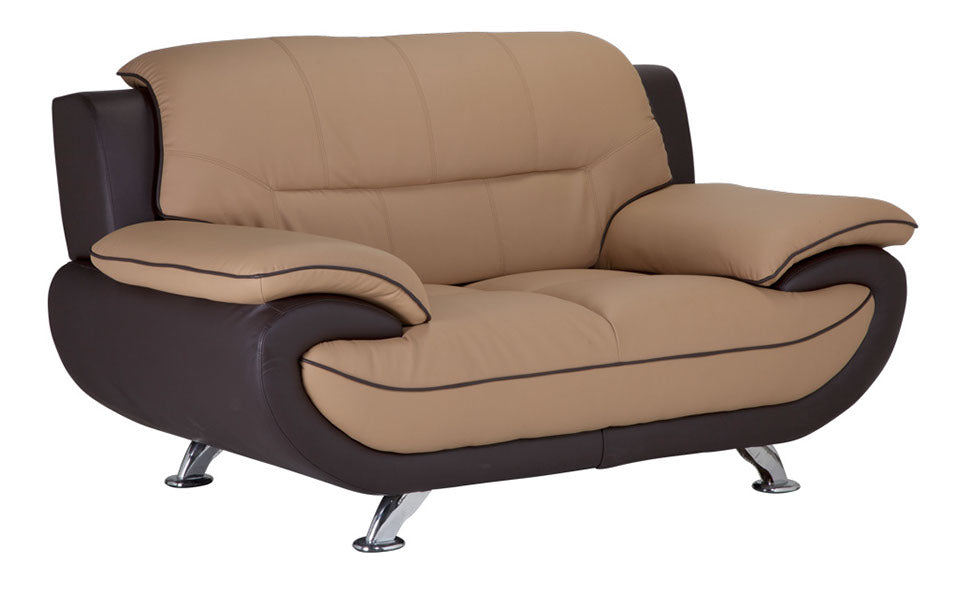 Loveseat - PediSpa.com
