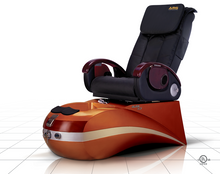 LeZon Pedicure Chair