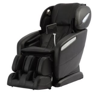 Osaki Maxim Massage Chair