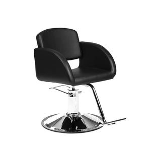 Metro Hair Styling Chair