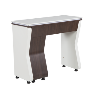 Cheap Manicure Nail Table, Salon Packages