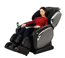Osaki 4000LS Massage Chair
