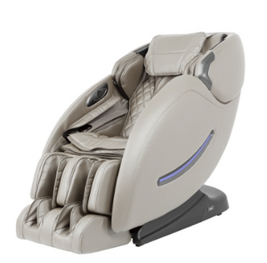 Osaki 4000XT Massage Chair