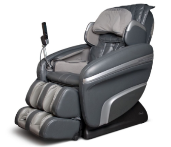 Osaki 7200 Massage Chair