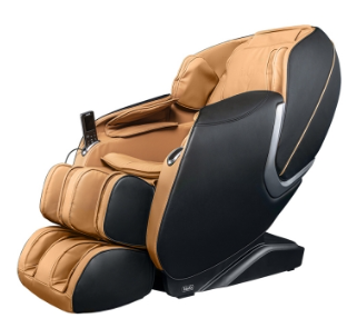 Aster Massage Chair