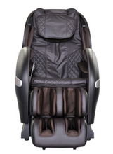 Osaki Monarch Massage Chair