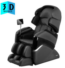 Cyber Massage Chair