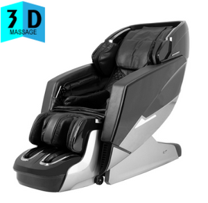 Ekon Massage Chair
