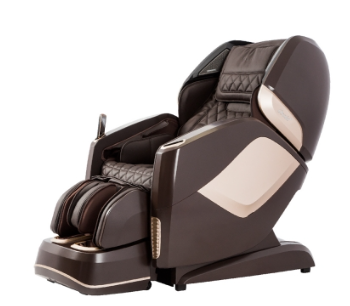 Maestro Massage Chair