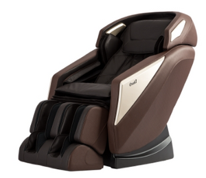 Omni Massage Chair
