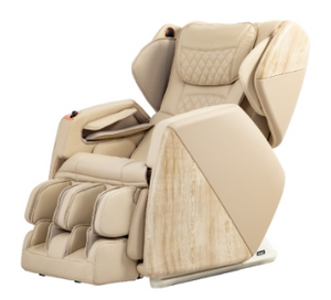 Osaki 4D Soho Massage Chair