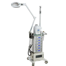 PRO Combi Multifunctional Facial Machine w/ Microdermabrasion