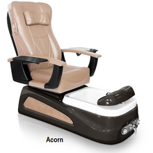 Pedicure Chair - Best Value - PediSpa.com