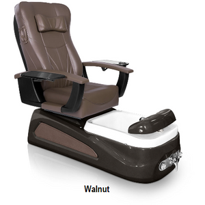 Dezra Pedicure Chair - Best Value - PediSpa.com