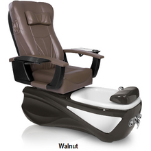 Galea Pedicure Chair - PediSpa.com