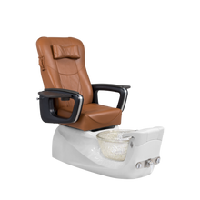 PSD500 Pro Spa 500 Pedicure Chair