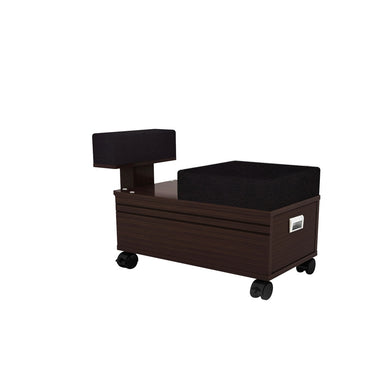 Pedicure Cart - PediSpa.com