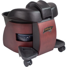 Pedicute Portable Spa - Pedicure Spas