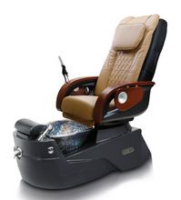 Petra GX Pedicure Spa ON SALE